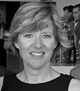 Astrid Struijk