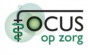 Focus op zorg