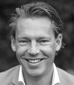 René Gort Erbrink