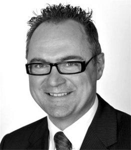 Marcel Ludema